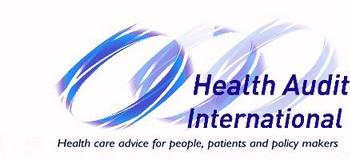 Health Audit International